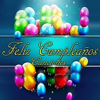 Cumpleanos feliz download free mp3