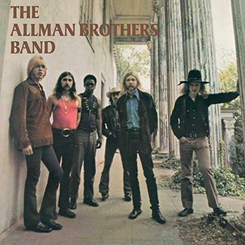 Allman Brothers Band [2 LP]