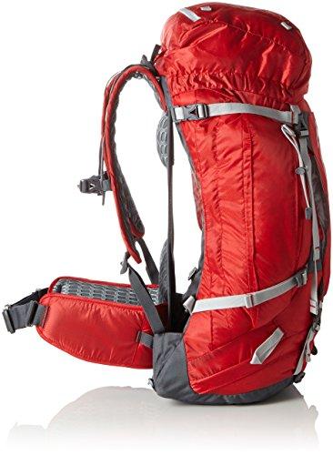 taglia 40 1ecad 54b84 Ferrino Finisterre Zaino Escursionismo – TravelKit