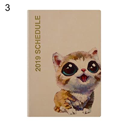 Amazon.com: Himpokejg 2019 A7 Notebook, 3.66