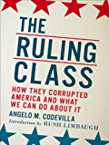 The Ruling Class
