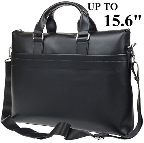 leather-laptop-bag-black-laptop-bags-women-or-men-for-10-156-laptops-macbook-2-colorsblack-messenger