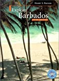 Explore Barbados by Harry S. Pariser (2000-10-01)