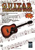 21st Century Guitar, Alfred Publishing Staff, 0769292399