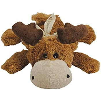 Pet Supplies : Pet Squeak Toys : KONG Wild Knots Squeaker