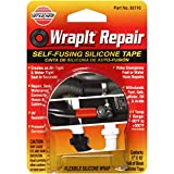 Versachem 82110 WrapIt 1'' x 10' Repair Silicone Tape