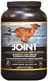 BioJOINT Advanced Hip and Joint Mobility for Dogs and Cats 1600 g Powder