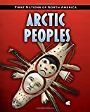 Arctic Peoples (First Nations of North America)