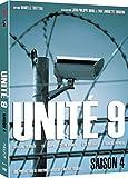 Unité 9 - Saison 4  6 DVD (Version française)