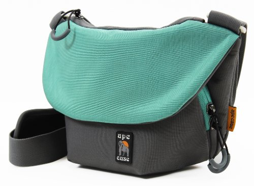 ape-case-ac560t-compact-tech-messenger-camera-cases-teal-grey