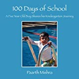 100 Days of School, Paarth Mishra, 1432789740
