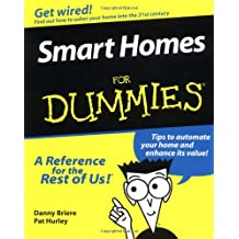 for dummies construction engineering books. Black Bedroom Furniture Sets. Home Design Ideas