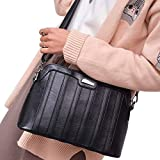 Women's Cross Body Bag,Handbag Shoulder Messenger Phone Coin Bags by-NEWONESUN