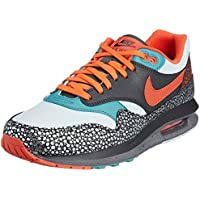 Nike Air Max Lunar1 Deluxe QS Shoes
