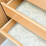 Raymond Waites Scented Drawer Liners for