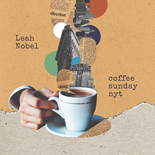 Coffee Sunday Nyt