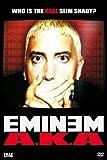AKA Eminem [Import anglais]