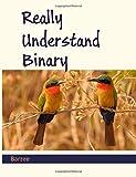 Really Understand Binary, Barzee, Rex A., 0983384096