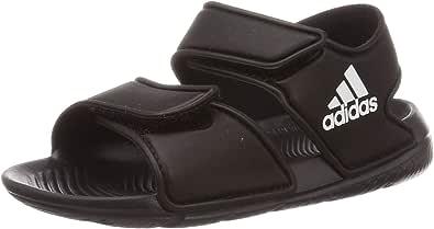 adidas Unisex-child AltaSwim C