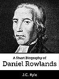 Daniel Rowland Photo 5