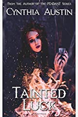 Tainted Luck Paperback
