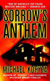 Sorrow's Anthem (Lincoln Perry Book 2)