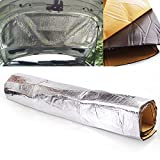 Hood  Heat  Shield