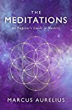 Image of The Meditations: An Emperor's Guide to Mastery