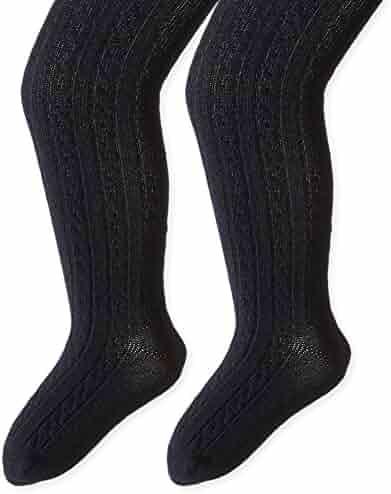 29ea88c57ad Shopping Trimfit - Tights - Socks   Tights - Clothing - Girls ...
