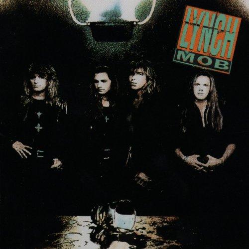 Lynch Mob - Lynch Mob (1992) [FLAC] Download
