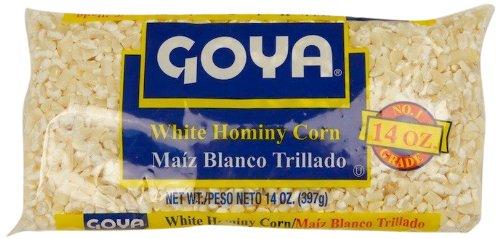 corn ado - 3