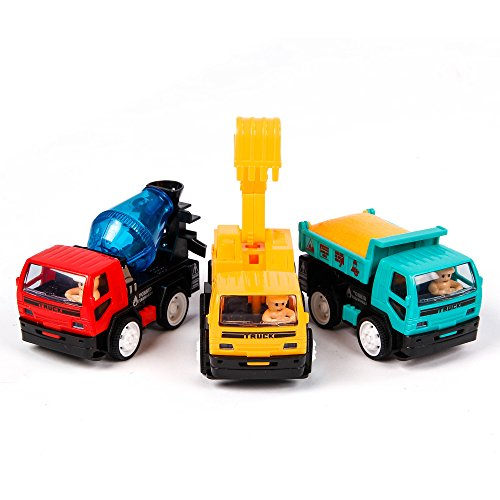 Top Selling Toys For Boys : Best selling dump truck toys for boys from amazon
