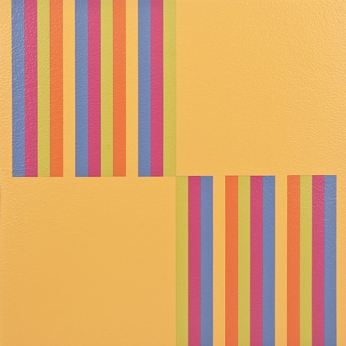 vinyl-flooring-tiles-self-adhesive-yellow-stripes-1m2-by-leroy-merlin