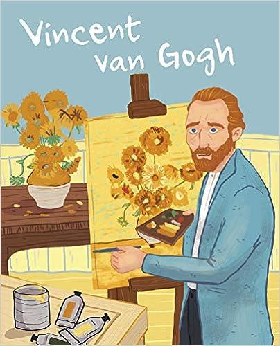 vie Van Gogh