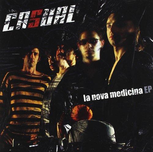 La Nova Medicina  Ep