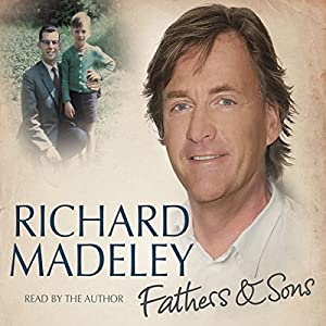 Fathers and Sons Audiobook