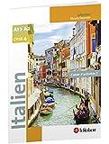 Italien Collège A1-A2 Cycle 4 - 5e/4e/3e - Strada facendo - Cahier d'activités 2