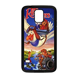 The rescuers Case Cover For samsung galaxy S5 Case