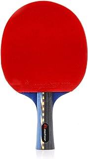 meteor Raquette De Tennis De Table markArtur TANG