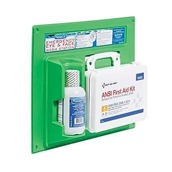 ansi first aid kit