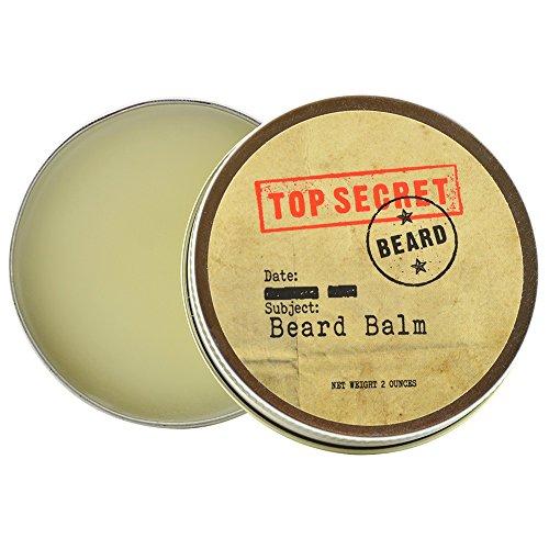 Beard Balm By Top Se…