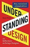 Understanding Design, Kees Dorst, 158423265X