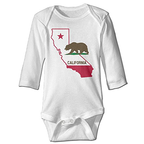 baby-california-100-cotton-jumpsuit-white-12-months