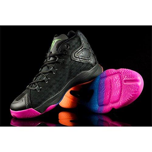 MTLC M12 030 GRN Air Sneakers GST MELO Jordan Air Black 827176 pink JORDANBLACK Mens qwSWfpnSFH
