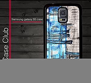 Today's most popular image background design in samsung s5 case