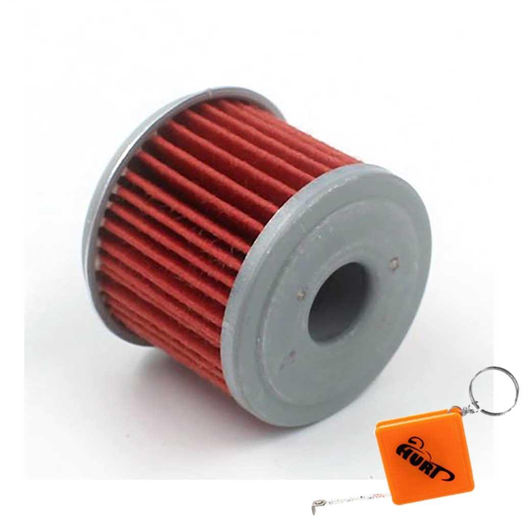 houri Filtre /à huile pour Husqvarna TE 250/BJ 2013 2010 2012 2013/# Hiflo hf116//K /& N kn116//MF MF116 2011 Honda Crf 250/R Bj te 310/Bj 2010