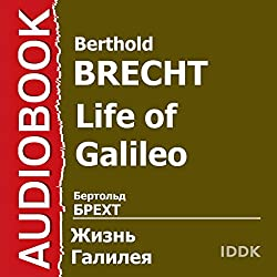 Life of Galileo [Russian Edition]
