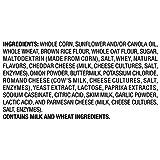 SunChips Harvest Cheddar Flavored Multigrain