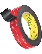 3M 5952 Double Sided Heavy-Duty Mounting Tape