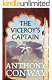 The Viceroy's Captain (Caspasian Book 1)